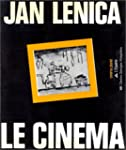 Jan Lenica - Le Cinema
