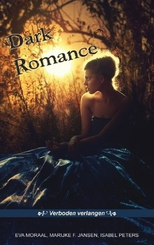 verboden-verlangen-dark-romance