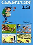 "Afficher ""Gaston n° 13"""