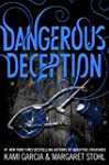 Dangerous Deception (English Edition)