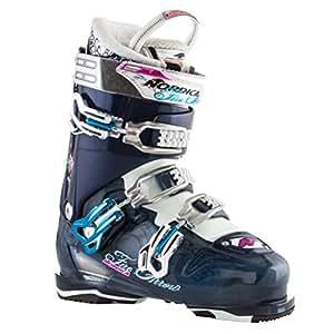 Nordica FireArrow F3 Womens Ski Boots 26.0