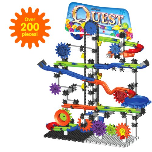 the-learning-journey-techno-gears-marble-mania-quest-200-pcs