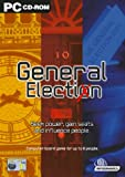 General Election (PC CD)