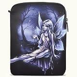 ChaoDa Blue Fairy 9.7