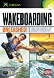 Cheapest Wakeboarding Unleashed on Xbox