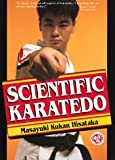 Scientific Karatedo - Karate do