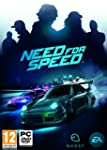 Need for Speed [Code Jeu - Origin]
