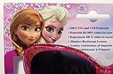 Disney Frozen Anna Pink Sunglasses - 100% UVA & UVB Protection