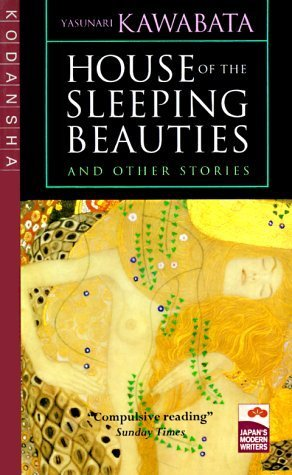 The House Of The Sleeping Beauties descarga pdf epub mobi fb2