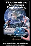img - for Photovoltaic Systems Engineering, Second Edition book / textbook / text book
