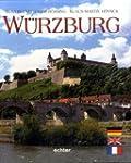 W�rzburg
