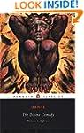 The Divine Comedy: Volume 1: Inferno...