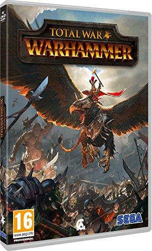 total-war-warhammer-standard-edition