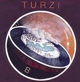 B by Turzi (2010-05-11)