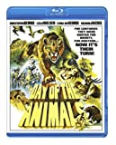 Image de Day of the Animals (Blu Ray) (remastered widescreen edition) [Blu-ray]