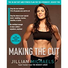 30-Day Diet and Fitness Plan for the Strongest, Sexiest You | Physical Fitness Models