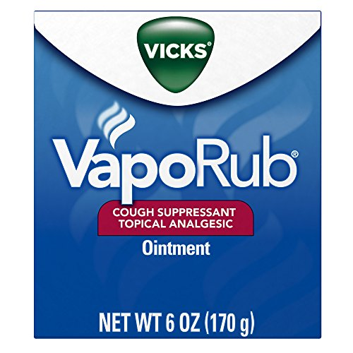 vicks-vaporub-cough-suppressant-topical-analgesic-ointment-6-oz-pack-of-2