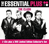 The Clash Essential Plus
