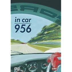 In Car 956