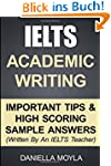 IELTS Academic Writing: Important Tip...