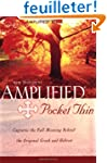Amplified Bible New Testament