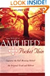 Amplified Pocket Thin New Test