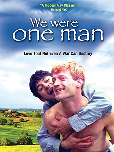 We Were One Man (English Subtitled)