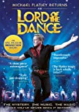 Michael Flatley Returns As Lord of the Dance