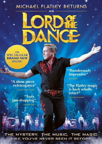 michael-flatley-returns-as-lord-of-the-dance
