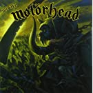 We Are Mot�rhead