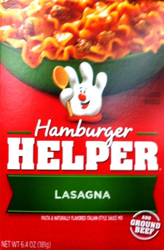 betty-crocker-lasagna-hamburger-helper-64oz-2-pack
