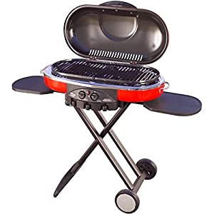 Portable Propane Grills.Coleman Camping Grill.Road Trip Propane Portable Grill LXE.RoadTrip Grill.Roadtrip Grill Parts.Propane Grill.Grill Parts.