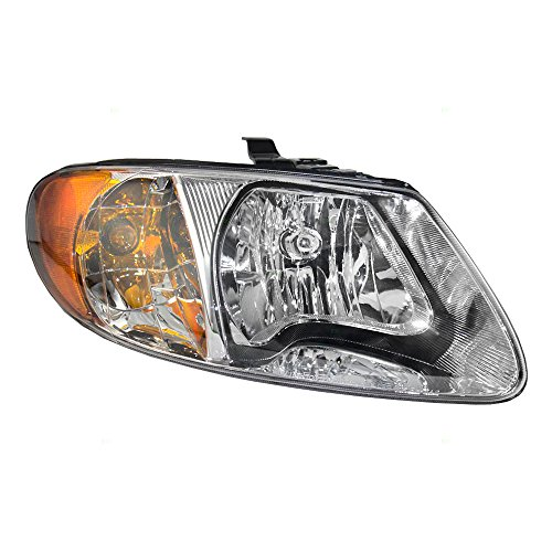 passengers-headlight-headlamp-replacement-for-dodge-chrysler-van-4857700ac