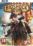 Bioshock Infinite (PC DVD) [Importación inglesa]