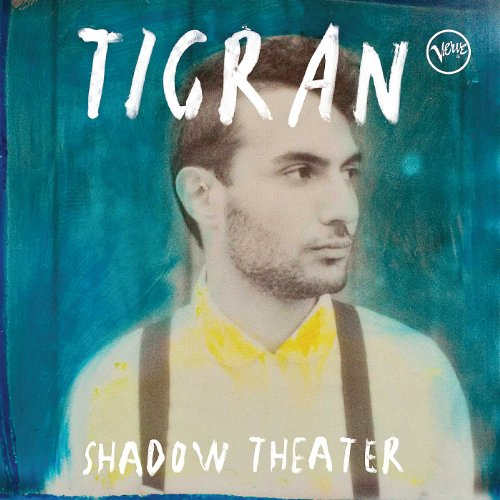 Tigran-Shadow Theater-2014-SNOOK Download