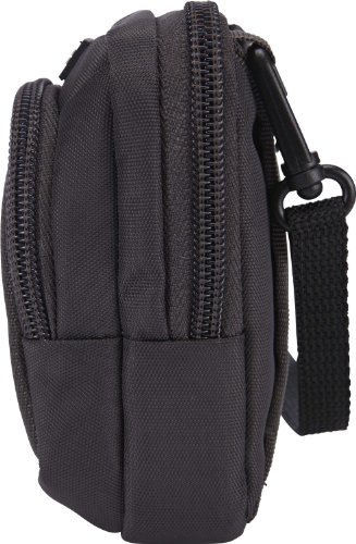 Case Logic DCB-302 Compact Camera Case (Anthracite)
