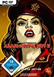 Command & Conquer: Alarmstufe Rot 3 (Premier Edition)