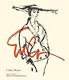 Joe Eula: Master of Twentieth-Century Fashion Illustration
