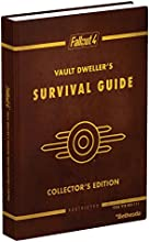 Fallout 4. Guía De Supervivencia De Vault Dweller - Collector's Edition