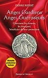 echange, troc Pierre Ripert - Anges gardiens, anges guérisseurs