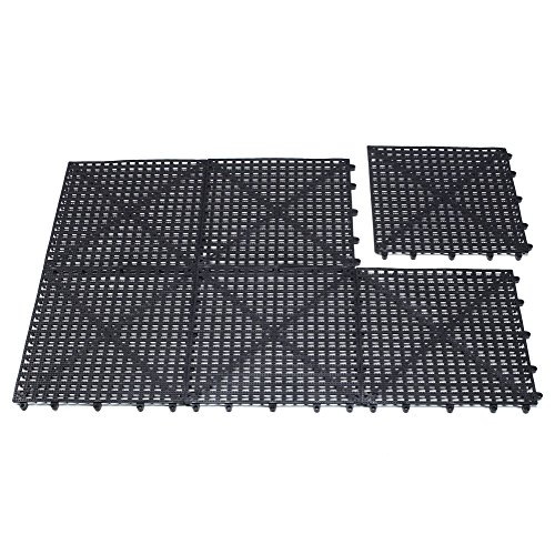 top-performance-floor-tiles-for-groomers-padded-cushioned-floor-tiles-provide-unmatched-comfort-and-
