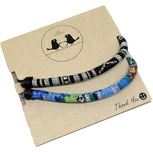 Lesbian id bracelets
