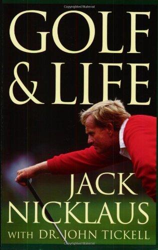 Golf - 0 - vida