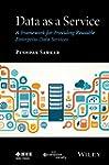 Data as a Service: A Framework for Pr...