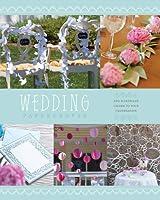 Wedding Papercrafts: Add Handmade Charm to Your Celebration