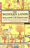 The Western Lands (0140094563) by Burroughs, William S.