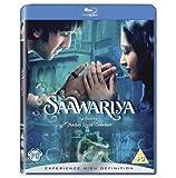 echange, troc Saawariya [Blu-ray] [Import anglais]