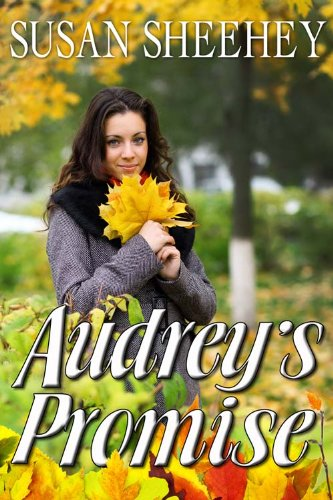 AudreysPromise_CoverL