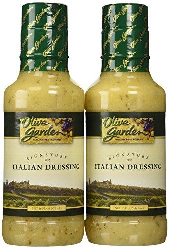 olive-garden-signature-italian-dressing-pack-of-2-16-oz-size