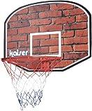 カイザー(kaiser) バスケット ボード 80  KW-579